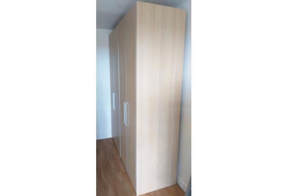 garderobekast met hang en leg - 20210413_134625[1]